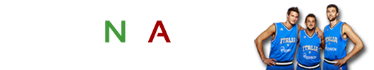 italianbasket.it - Forum